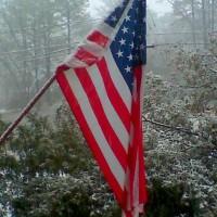 Snow Day USA