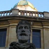 Oxford Bod